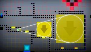 LVL2 screen shot