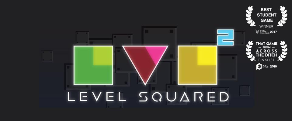 Level Squared